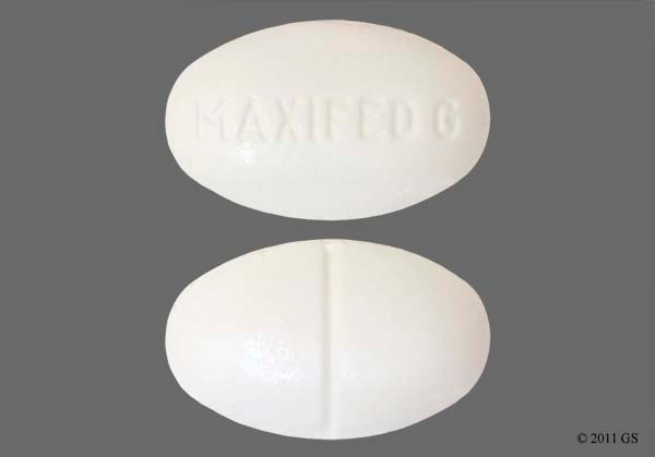 Drug Image file DrugItem_13820.JPG
