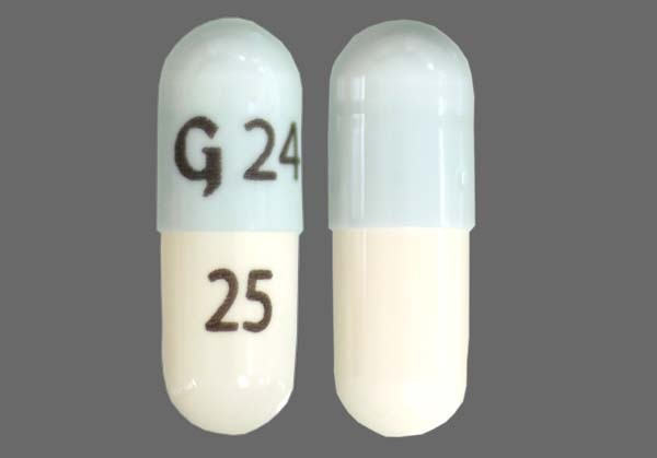 Zonegran Oral Capsule Drug Information, Side Effects, Faqs