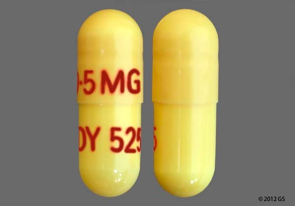 Drug Image file DrugItem_15713.JPG