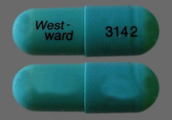 Drug Image file DrugItem_15902.JPG