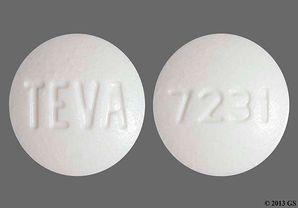 Drug Image file DrugItem_17083.JPG