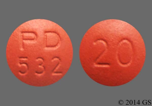 Drug Image file DrugItem_18275.JPG