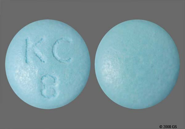 Drug Image file DrugItem_18669.JPG
