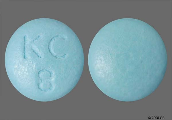 Drug Image file DrugItem_18699.JPG