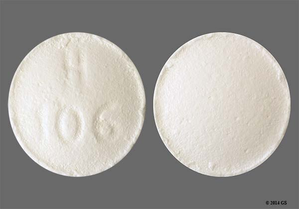 Drug Image file DrugItem_19209.JPG