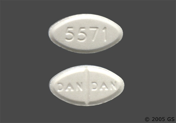 Drug Image file DrugItem_2115.JPG