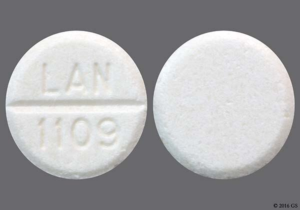 Drug Image file DrugItem_22941.JPG