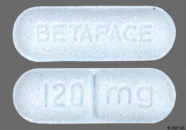 Drug Image file DrugItem_23670.JPG