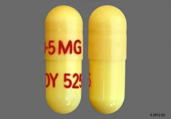 Drug Image file DrugItem_23932.JPG