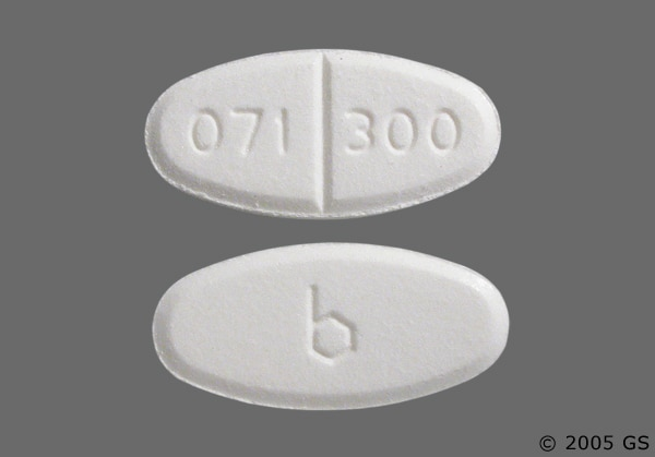 Drug Image file DrugItem_2645.JPG