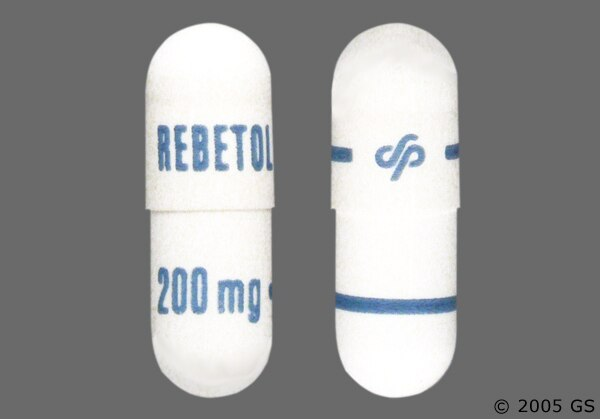 Drug Image file DrugItem_4599.JPG