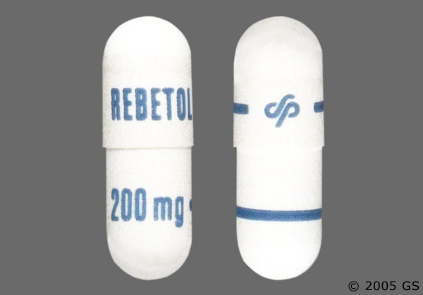 Drug Image file DrugItem_4600.JPG