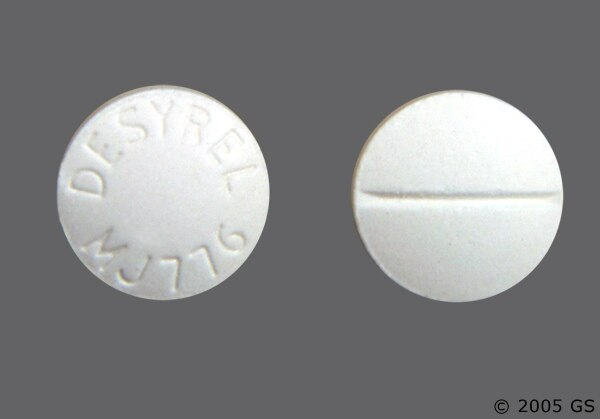 trazodone hcl oral tablet 50mg