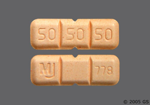 price protonix 40 mg
