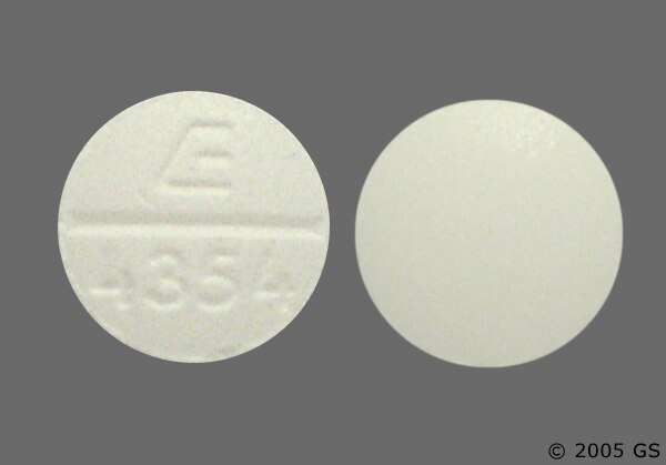 Drug Image file DrugItem_5829.JPG