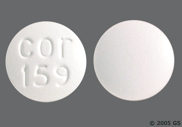 Drug Image file DrugItem_6902.JPG