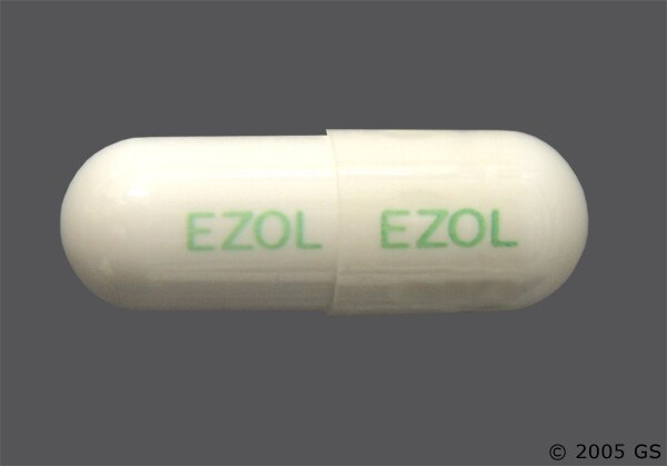 Drug Image file DrugItem_7376.JPG