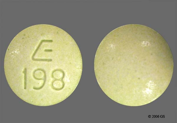 different types of generic xanax