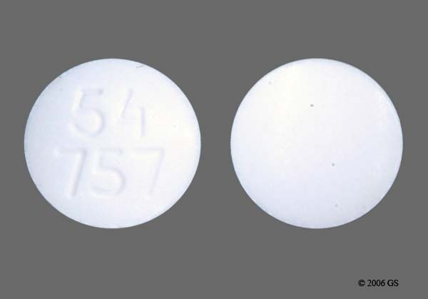 Drug Image file DrugItem_8925.JPG