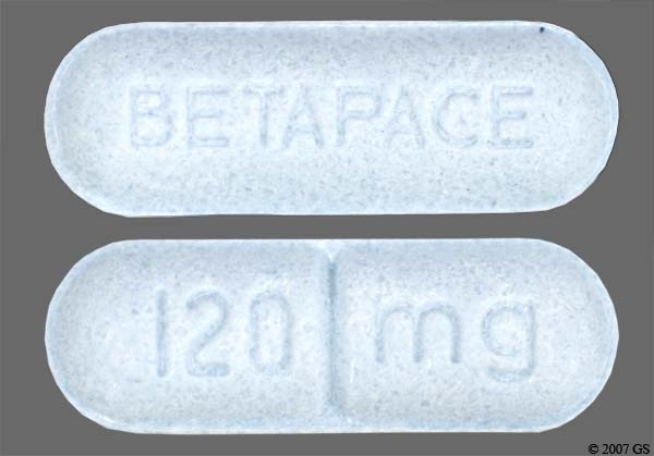 Drug Image file DrugItem_9187.JPG
