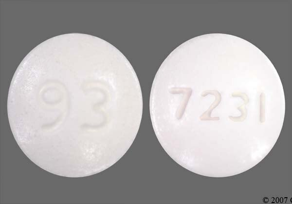 Drug Image file DrugItem_9631.JPG