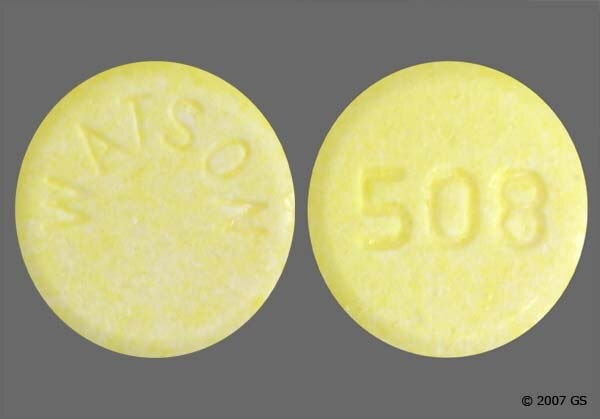 Drug Image file DrugItem_9984.JPG
